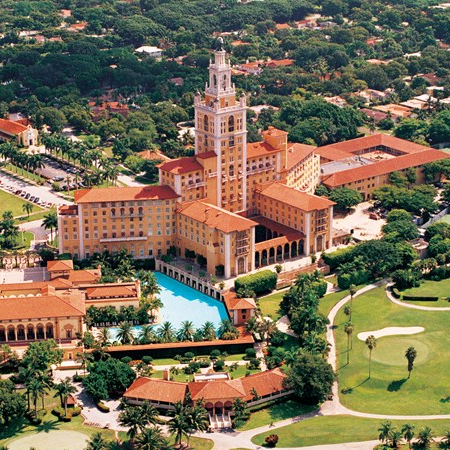 Orlando is one of the world's greatest premiere golf destinations.