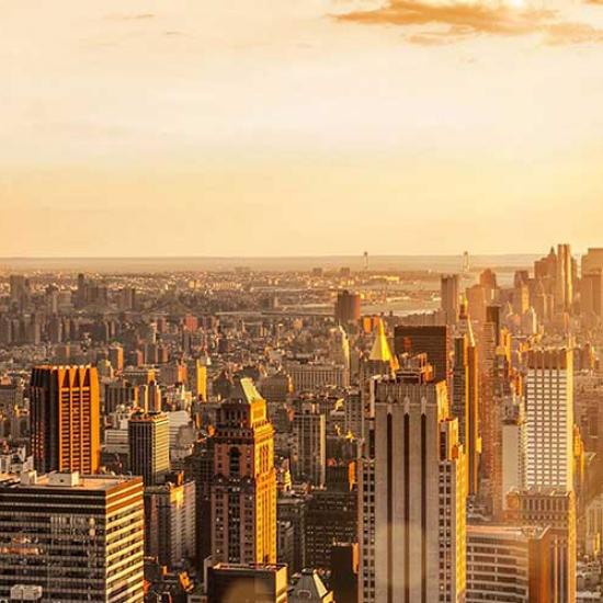 Shackman Associates NYC